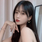 S925银针韩国网红复古几何爱心星星镶钻气质宫廷风耳钉女